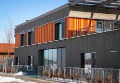 Kindertagesstättenverbund Arche-Noah